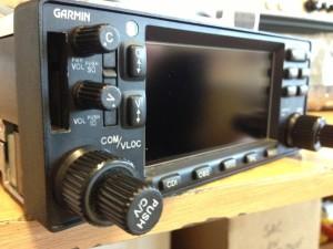 garmin-gns-430w